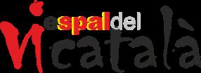 logo-espai-del-vi-catala