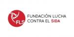 fundacion-de-lucha-contra-sida-331x169