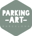 logo Parking Art