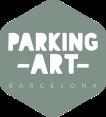 logo Parking Art